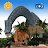 Dinosaurs and Ice Age Animals - Free Game For Kids logo