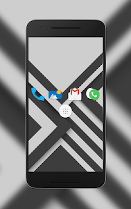 Atlas Icon Pack v1.0.7