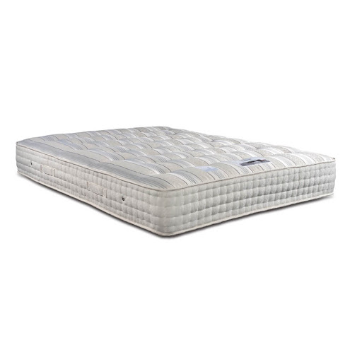 Sleepeezee New Backcare Ultimate 2000 Mattress