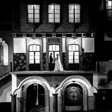 Wedding photographer Martinez Carlos (MartinezCarlos). Photo of 19.10.2017