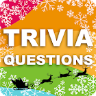 Trivia only. Free quiz game: QuizzLand icon