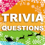 Trivia only. Free quiz game: QuizzLand 1.1.166