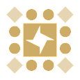 PVR Class Room icon