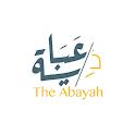 The Abayah icon