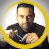 Foto de perfil de jorrodriguez