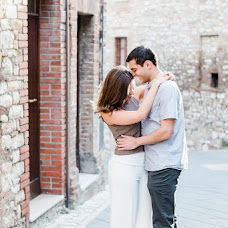 Wedding photographer Daniel Valentina (DanielValentina). Photo of 08.06.2018