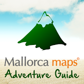 Mallorca Adventure Guide