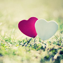 Cute Love Wallpapers icon