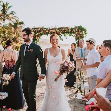Fotógrafo de bodas Carlos Schult (carloschult). Foto del 09.11.2018
