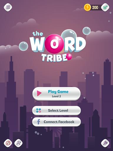 Word Tribe apktram screenshots 6
