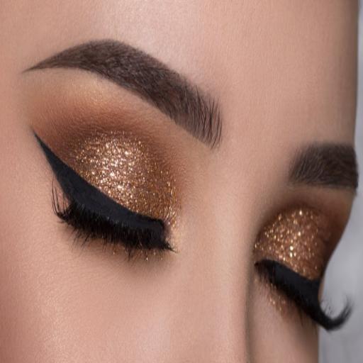 Best Makeup & Beauty Box 1.0 screenshots 2