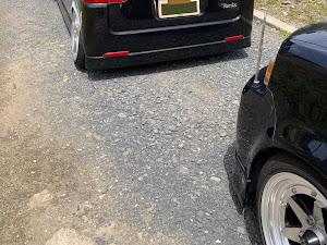 タント L350Sのカスタム事例画像 ⓑ🅱さんの2021年05月04日12:17の投稿