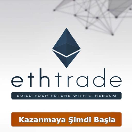 Ethtrade | Ticaret