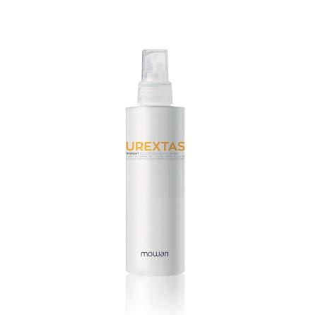 Insight spray
