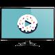 Sweet.tv кино и ТВ онлайн на телевизоре, приставке for PC-Windows 7,8,10 and Mac