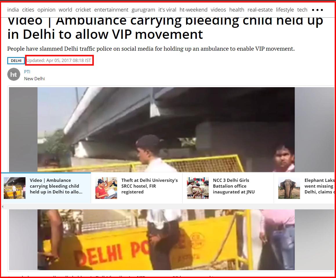 screenshot-www.hindustantimes.com-2019.09.17-09_14_34.png