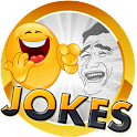 Funny Jokes SMS & MMS 2015-16 icon