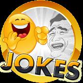 Funny Jokes SMS & MMS 2015-16