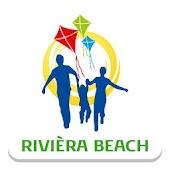 Rivièra Beach
