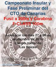 Photo: CARTEL F-CLASS RIMFIRE 100