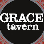 Grace Tavern Philly