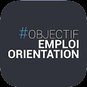 Objectif Emploi Orientation