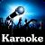 karaoke online file APK for Gaming PC/PS3/PS4 Smart TV