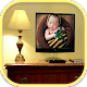 Download TV Picture Frame For PC Windows and Mac