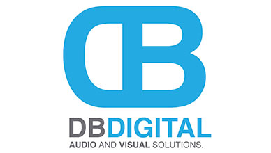DB Digital Audio and Visual Solutions