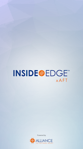 Inside Edge xAFT