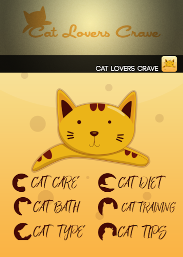 免費下載遊戲APP|Cat, Kittens Adoption Resource app開箱文|APP開箱王