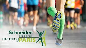 Paris Marathon thumbnail