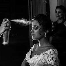 Fotógrafo de casamento Bruna Pereira (brunapereira). Foto de 11.01.2019