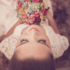 Wedding photographer Marcelo Almeida (marceloalmeida). Photo of 08.11.2017