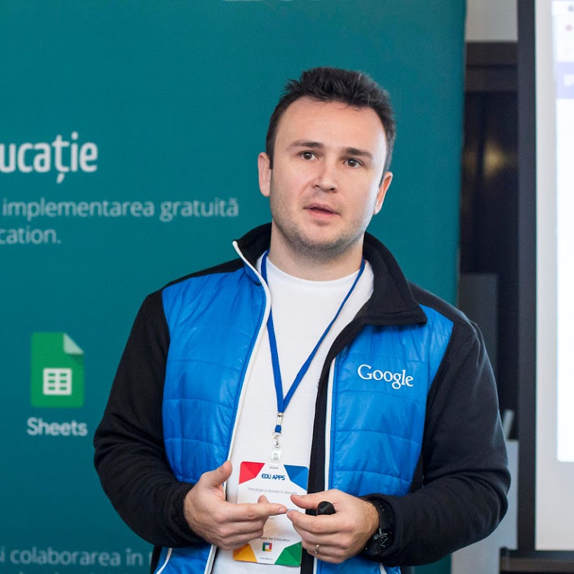 curs-google-apps-administrator-fundamentals-039