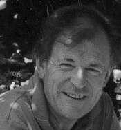 Dennis Hamley - författare