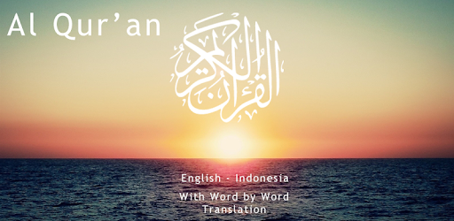 how to translate a word document from indonesian to english
