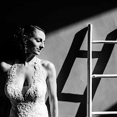Wedding photographer Ruan Lategan (RuanL). Photo of 24.07.2018