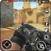Black Ops : Mafia War Games