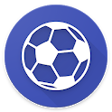 SportsBuddy - Find sports partners icon