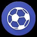 SportsBuddy: Find sports partners icon