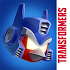 Angry Birds Transformers v1.7.9