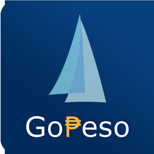GoPeso