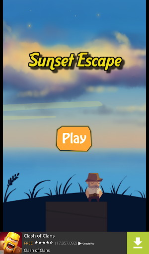 Bob: Sunset Escape
