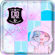 EXO K-Pop Piano Tiles (game)
