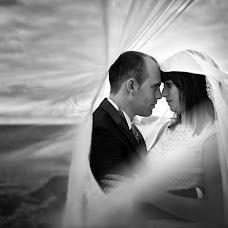 Wedding photographer Rubén Santos (rubensantos). Photo of 30.08.2016
