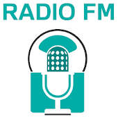 Radio Fm - all India Hindi Radio Stations