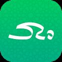 Sajde KZ - prayer(salat) time icon