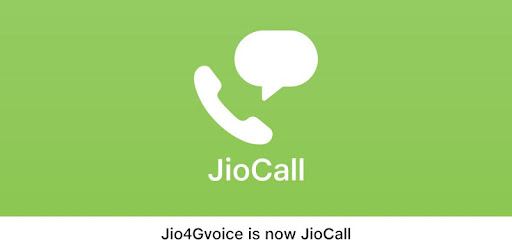 JioCall – Apps on Google Play