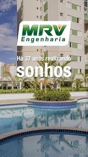 MRV Engenharia- screenshot thumbnail